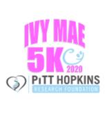 Ivy Mae 5k - Meridian, ID - race106149-logo.bGe33S.png