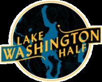Lake Washington Half Marathon - Kirkland, WA - race105923-logo.bGdWWr.png