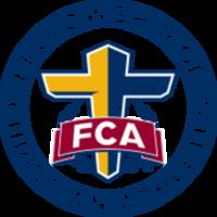 Heart of Texas Southwest FCA Half Marathon & 5K - Temple, TX - race105818-logo.bGc1E6.png