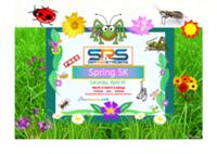 Sea Rim Striders FREE Spring 5K - Beaumont, TX - race105642-logo.bGceGm.png