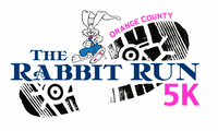 The  Rabbit Run 5k - Irvine, CA - Rabbit-Run-Logo-New-2015.jpg