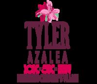Tyler Azalea Run - Tyler, TX - race106183-logo.bGfeS0.png