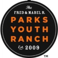 Another Night Out 2021 - Richmond, TX - race105896-logo.bGdVoP.png
