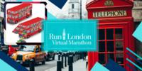 Run London Virtual Race 2021 - Anywhere Usa, TX - race105892-logo.bGdNvx.png