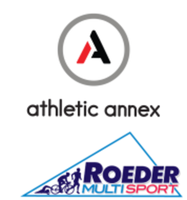 Athletic Annex Virtual Triathlon Training Program with Coach Justin Roeder - Indianapolis, IN - race105534-logo.bGcmGx.png