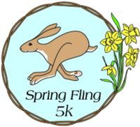 Spring Fling 2021 - Aptos, CA - race105946-logo.bGehAB.png