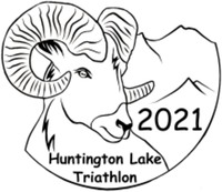 Grapes of Wrath Triathlon, 5k & 10k - Delano, CA - race102604-logo.bFOEME.png