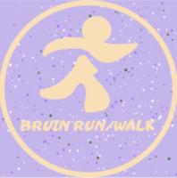 Bruin Run/Walk - Los Angeles, CA - race105612-logo.bGe1l4.png