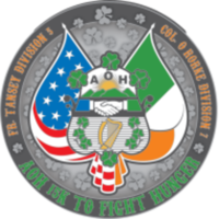 AOH 15K At Your Own Pace To Fight Hunger - Albany, NY - race106019-logo.bGej92.png