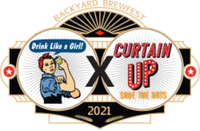 Drink Like a Girl X Curtain Up Backyard Brewfest - Yourtown, NY - race105468-logo.bGc8V3.png