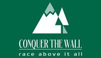 Ryan Hall's Conquer the Wall - 5th Annual - Big Bear Lake, CA - 4ea06600-3a61-489f-a150-11ea7cd51cfa.png