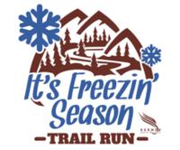 It's Freezin' Season Trail Run #1 - Fairview Park, OH - race105797-logo.bGfgj5.png