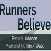 Ryan Johnson Memorial 5K - Beloit, OH - race105930-logo.bGdYBO.png