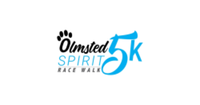 Olmsted Spirit 5k - Olmsted Falls, OH - race106049-logo.bGezaN.png