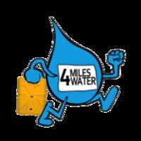 4 Miles 4 Water - Cleveland, OH - race106056-logo.bGezJk.png