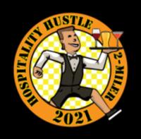 Hospitality Hustle 2 Miler - Melbourne, FL - race38165-logo.bGeyLj.png