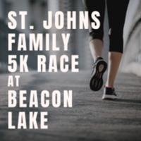 Saint Johns County Family 5k Race at Beacon Lake - Saint Augustine, FL - race106039-logo.bGexnx.png