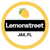 Lemonstreet Brewing 5K - Jacksonville, FL - race105897-logo.bGdT0n.png