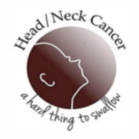 Head & Neck Cancer A Hard Thing to Swallow 5K Run & 2-Mile Walk - Cape Coral, FL - race105714-logo.bGeeu8.png