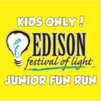 Edison Festival of Light Junior Run - Fort Myers, FL - race105895-logo.bGdTlE.png
