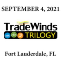 Labor Day Triathlon, Tradewinds Trilogy #3 - Coconut Creek, FL - race103907-logo.bGfa2i.png