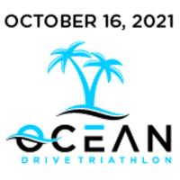 Ocean Drive Triathlon - Miami Beach, FL - race103910-logo.bGfa4l.png