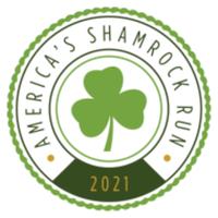 Shamrock 5k - Deland, FL - race105954-logo.bGd-64.png