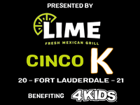 Cinco K - Deerfield Beach, FL - 2337489f-e319-4f7d-937b-a853f4ec4fac.png