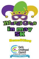 Mardi Gras in May 5K - Tampa - Tampa, FL - db066c5d-bb6d-4016-834b-5160e3c4ffd0.png