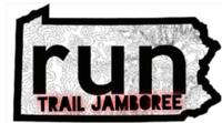RunPA Trail Jamboree - Newmanstown, PA - race105863-logo.bGdD68.png