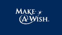 Spring is Here 5k for Make A Wish - Storrs Mansfield, CT - race106261-logo.bGfVCr.png