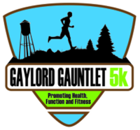 Gaylord Gauntlet - Wallingford, CT - race102244-logo.bFX6GO.png