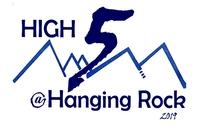 High 5 at Hanging Rock 2021, Covid Style - Danbury, NC - cffed569-3363-43ee-b1b0-916d7f442687.jpg