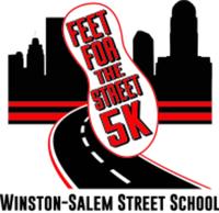 Feet for the Street 5K and Fun Run - Winston Salem, NC - race105456-logo.bGfbaN.png