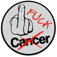 F*ck Cancer! 5k, 10k, Half and Full Marathon (VIRTUAL) - Everywhere, NC - race106263-logo.bGfWCq.png