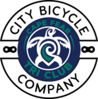 Cape Fear Tri/City Bicycle Co. March Time Trial - Wilmington, NC - race105910-logo.bGeJ7K.png
