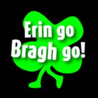 Blarney Stone Run - Greenville, SC - race106184-logo.bGfiuX.png