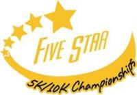 Five Star 5K/10K Championships - Cumming, GA - e386eb60-d572-4c43-827c-af362bebf5ff.jpg