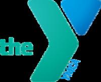 Idle Ironman Challenge (Virtual Event) - Gainesville, GA - race105275-logo.bGefHW.png