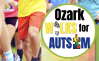 Ozark Walks for Autism - Ozark, AL - race106270-logo.bGfXNA.png