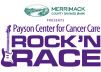 Payson Center for Cancer Care Rock 'N Race - Concord, NH - race104948-logo.bGcEbB.png