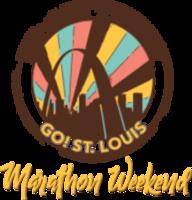GO! St. Louis Marathon & Family Fitness Weekend - Saint Louis, MO - race81794-logo.bGeEaX.png