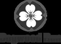 Eldon Morgan's 39th Annual Neosho Dogwood Run 5K - Neosho, MO - race106147-logo.bGe2MI.png