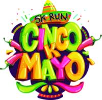 Cinco K Mayo 5K - Saint Louis, MO - race105998-logo.bGeR5t.png