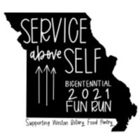 Weston Missouri Bicentennial Fun Run - Weston, MO - race105904-logo.bGdUT5.png