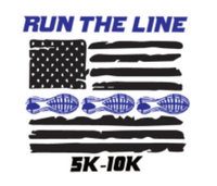 Run the Line 5k 10k - Branson, MO - race105993-logo.bGehp3.png