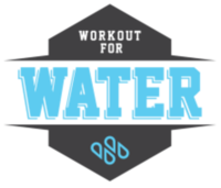 Workout for Water - Burn Boot Camp West Knoxville - Knoxville, TN - race105981-logo.bGef9N.png