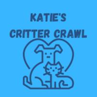 Katie's Critter Crawl - Munfordville, KY - race105123-logo.bF-CKY.png