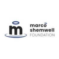 Marco Shemwell Virtual 5K - Lexington, KY - race106260-logo.bGfVwS.png
