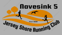 The Navesink 5 - Middletown, NJ - race104568-logo.bGgCum.png